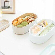 haiyan1 Bento Box_Round Japanische
