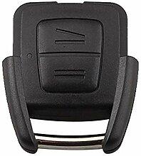Haiyemao Multifunktions-Autoschlüssel 2