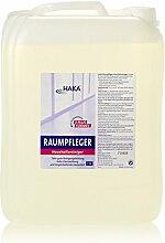 HAKA Raumpfleger, 10 Liter Kanister, 2.000x putzen, 10-l-Kanister, direkt vom Hersteller