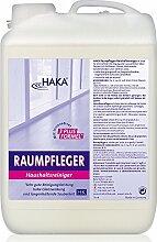 HAKA Raumpfleger, 3 Liter Kanister - 600x putzen, 3-l-Kanister, direkt vom Hersteller