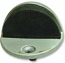Halbrund Türstopper gurthalteband & Hardware Türstopper