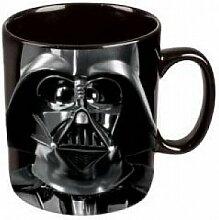 Half Moon Bay Becher, Design 'Star Wars - Darth Vader'