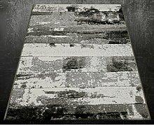 Halle Fußmatten Badteppiche Wohnzimmer Teppichboden Schlafsofa Schlafzimmer Schlafzimmer Teppichboden Full Floor Bettdecke Einfache moderne Matten Badezimmer Teppich WC Matten
