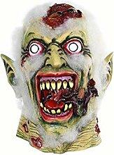 Halloween Dekoration Scary Rot Corpse Mask Horror