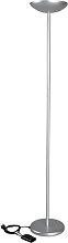Halogen-Deckenfluter MLG Skip dimmbar