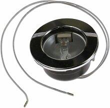 Halogenlampe 12V 20W G4 für Dunstabzugshaube