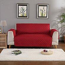 Haltbarer sofa überwurf Sofabezug für Hunde