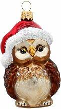 Hamburger Weihnachtskontor Weihnachtsbaumschmuck