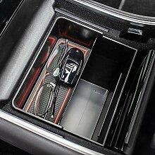 Hamkaw Tesla Modell 3 Zubehör Mittelkonsole