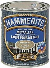Hammerslaglak 0.75l Kupfer