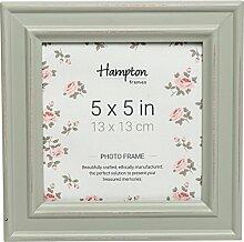 Hampton Frames Bilderrahmen, quadratisch,
