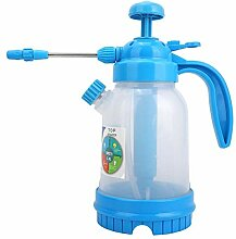 Hancend Wassersprühgerät 1.8L
