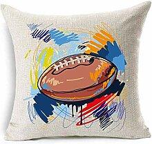 Hand Painted Colorful Watercolor Graffiti Poor