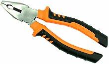 Handbetätigte Werkzeuge Drahtschneider