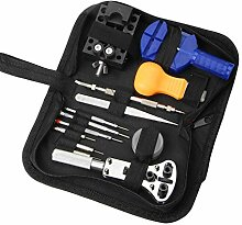 Handbetätigte Werkzeuge Reparaturreparatur