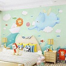Tapete Kinderzimmer Riesenauswahl Zu Top Preisen Lionshome