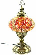 Handgefertigte Orientalisch Türkisch Asiatisch