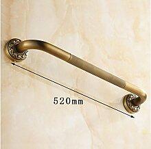 handgriff dusche Barrierefreie Toilette Armlehne