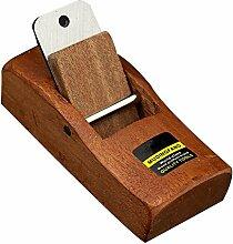 Handhobel Holzhobel Handwerk Trimmen Werkzeuge