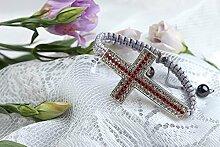 Handmade Schmuck fur Frauen Damen Armband Geschenk
