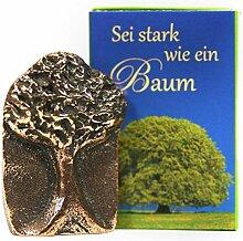 Handschmeichler »Baum des Lebens«