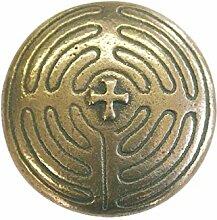Handschmeichler - Labyrinth