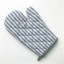 Handschuh-Mikrowelle BBQ-Ofen,