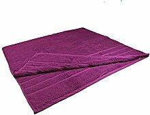 Handtuch bzw. Duschtuch in Premiumqualität, 100%