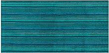 Handtuch Combi Stripes Egeria