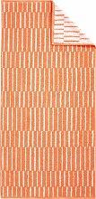 Handtuch Set, New Coral Panels, Dyckhoff (Set)