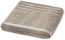 Handtuch Struktur