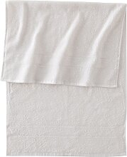 Handtuch Viola 4er-Pack, beige