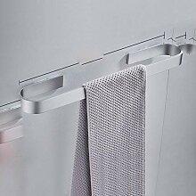Handtuchhalter Bad Handtücher Rack Kleiderbügel