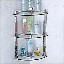 Handtuchhalter Duschglas Mit 2 Haken Und