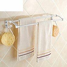 Handtuchhalter/Handtuchhängestangen/Bad-Dusche-Bad-Accessoires/Handtuchhalter