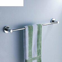 Handtuchhalter/Tuch/ Handtuchhalter/Bad-Accessoires/Handtuchhalter Rack-A