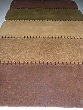 Handtuft Orientteppich Carpets 100% Wolle Brücke