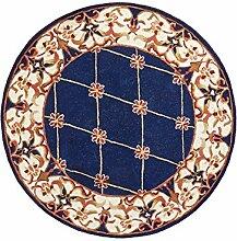 Handtuftteppich Daniel by KLiNGEL