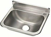 Handwaschbecken Waschbecken Becken aus