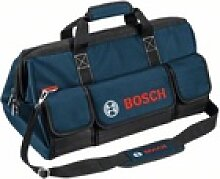 Handwerkertasche Bosch Professional. mittel