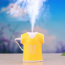Hangang Luftbefeuchter/kühlen Nebel