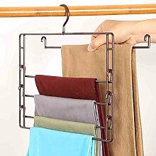 Hangers FORWIN UK- Kleiderbügel Multifunktionale