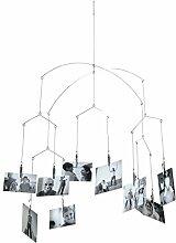 Hanging Photo Clip Fotohalter