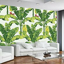 HANHUAN Moderne Einfache Tropische Regenwald