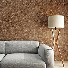 HANMERO Luxury Design Vermiculite Glimmer Stones