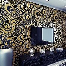 HANMERO Moderne minimalistische abstrakte Kurven