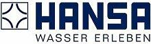 Hansa-59912908Dichtung Dusche Rain