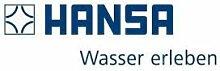 Hansa pico Wannen Armatur, 46112103