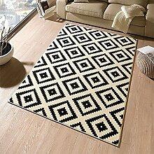 HANSE Home 102332_80x150 Teppich Läufer