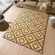 HANSE Home 102334_160x230 Teppich Läufer